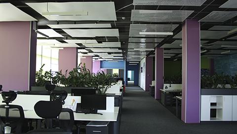 Зображення офіси