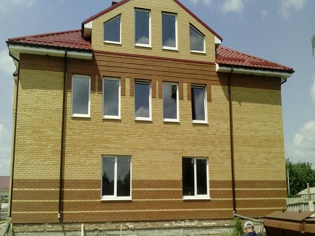 Изображение административные здания